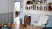 A vendre Vichy 030045350 Vichy jeanne d'arc immobilier