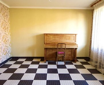 A vendre Vichy  030045358 Vichy jeanne d'arc immobilier