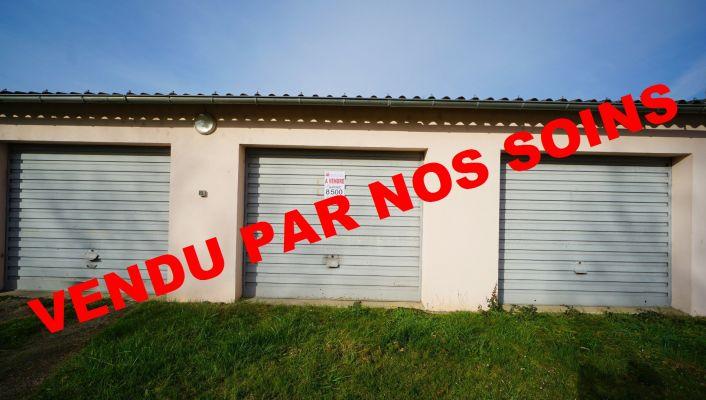 A vendre Vichy 030045365 Vichy jeanne d'arc immobilier