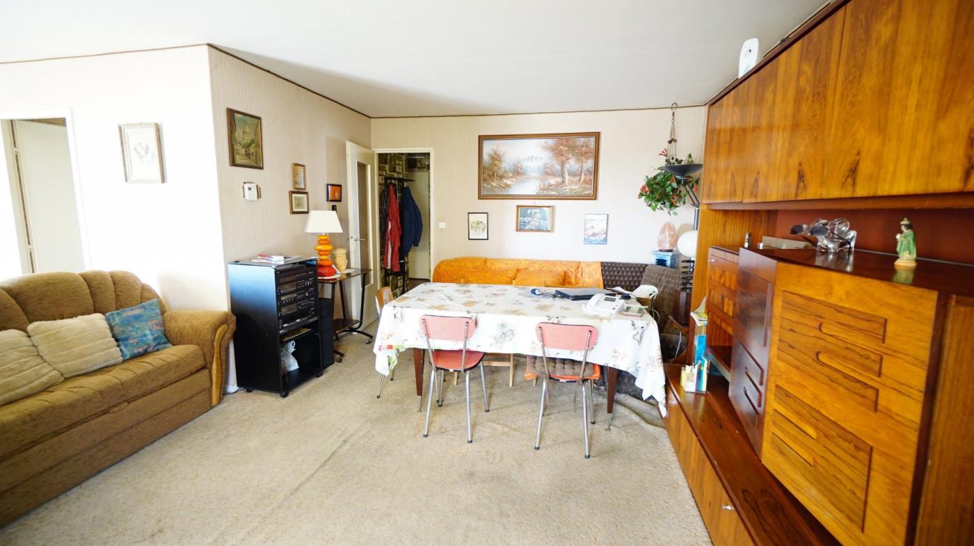 A vendre Cusset 030045366 Vichy jeanne d'arc immobilier