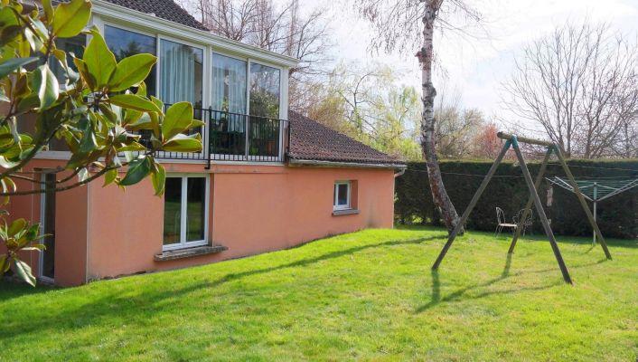 A vendre Cusset 030045369 Vichy jeanne d'arc immobilier