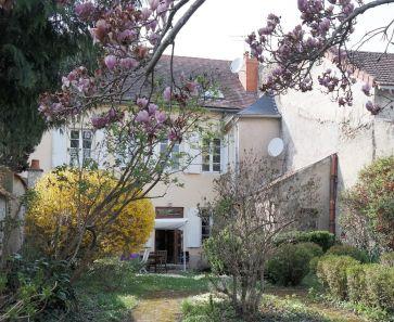 A vendre Cusset  030045371 Vichy jeanne d'arc immobilier
