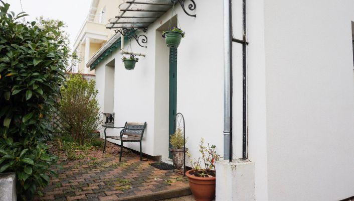 A vendre Cusset 030045375 Vichy jeanne d'arc immobilier