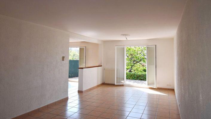 A vendre Cusset 030045378 Vichy jeanne d'arc immobilier