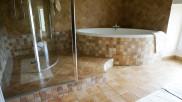 A vendre Busset 030045384 Vichy jeanne d'arc immobilier