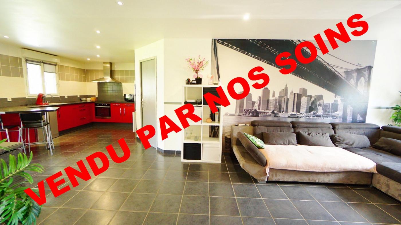 A vendre Charmeil 030045386 Vichy jeanne d'arc immobilier