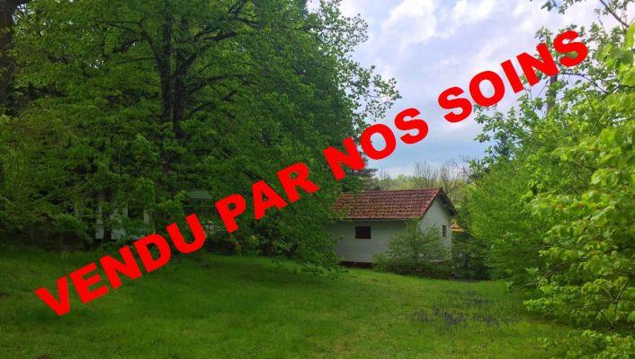 A vendre Saint Clement 030045401 Vichy jeanne d'arc immobilier