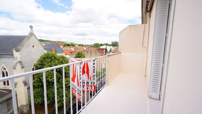 A vendre Vichy 030045403 Vichy jeanne d'arc immobilier
