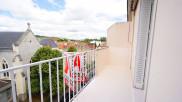 A vendre  Vichy | Réf 030045403 - Vichy jeanne d'arc immobilier