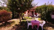 A vendre Creuzier Le Vieux 030045408 Vichy jeanne d'arc immobilier