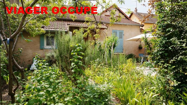 A vendre Vichy 030045414 Vichy jeanne d'arc immobilier