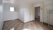 A vendre Cusset 030045417 Vichy jeanne d'arc immobilier