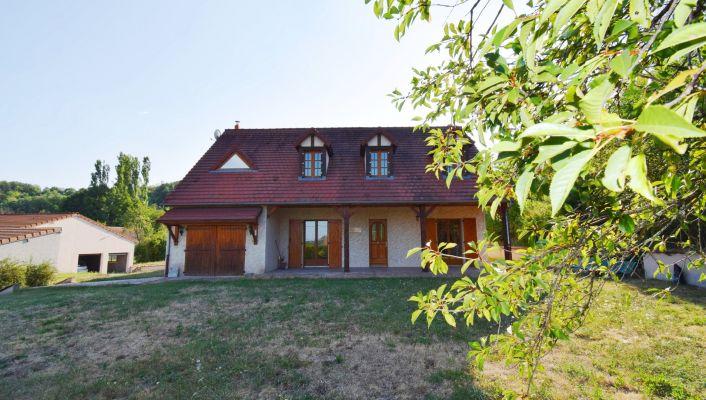 A vendre Creuzier Le Neuf 030045422 Vichy jeanne d'arc immobilier