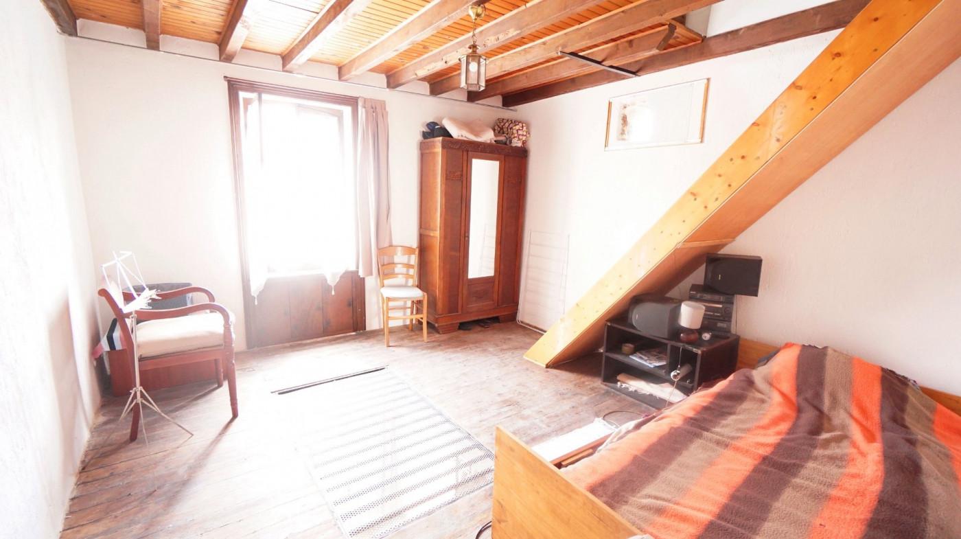 A vendre Lenax 030045423 Vichy jeanne d'arc immobilier