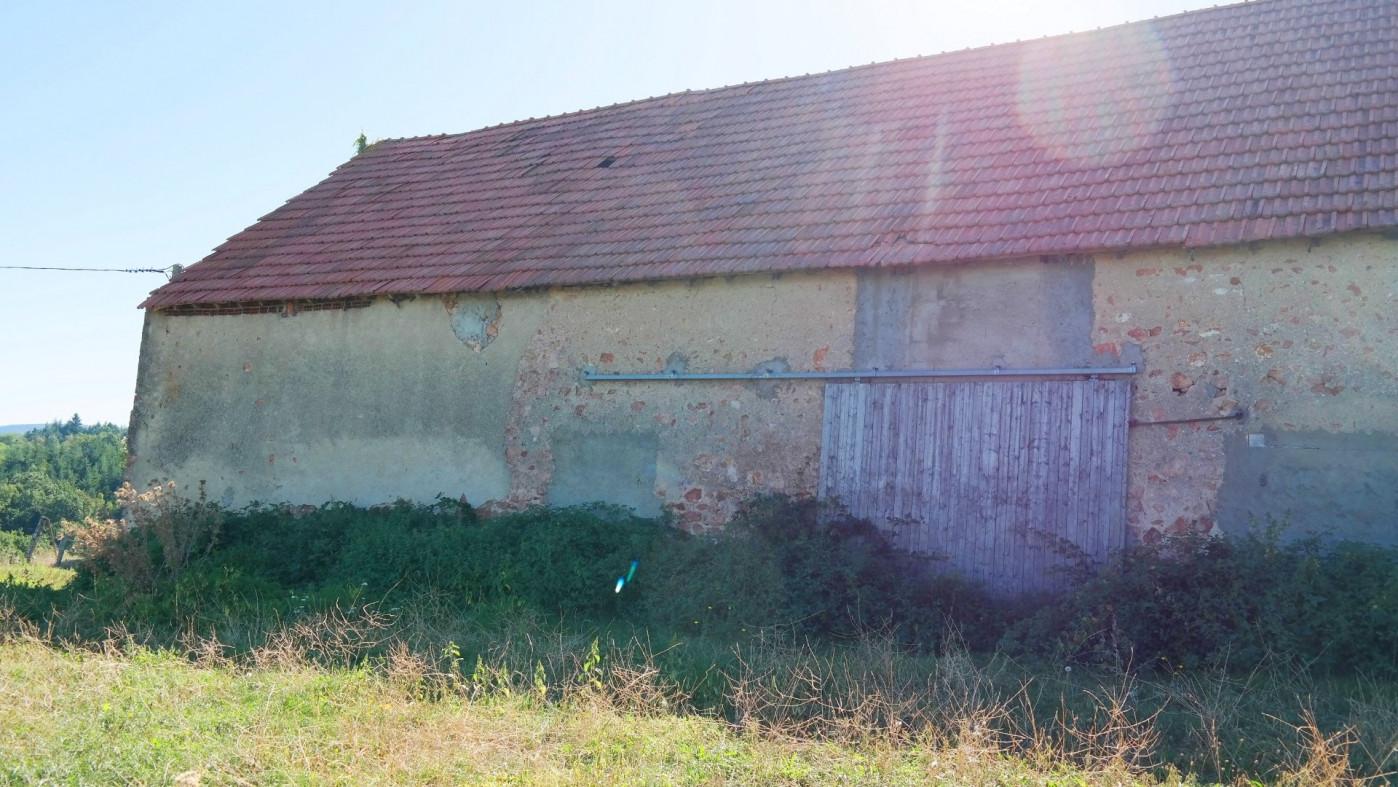 A vendre Le Breuil 030045426 Vichy jeanne d'arc immobilier