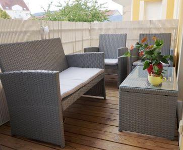 A vendre Vichy  030045427 Vichy jeanne d'arc immobilier