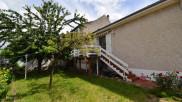 A vendre Creuzier Le Vieux 030045429 Vichy jeanne d'arc immobilier