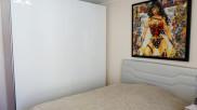 A vendre Vichy 030045431 Vichy jeanne d'arc immobilier