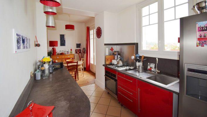 A vendre Bellerive Sur Allier 030045433 Vichy jeanne d'arc immobilier