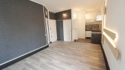 A vendre Vichy 030045438 Vichy jeanne d'arc immobilier