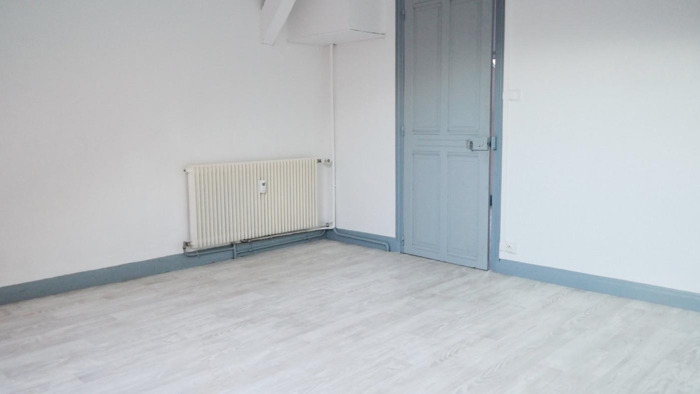 A vendre Vichy 030045452 Vichy jeanne d'arc immobilier