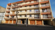 A vendre Vichy 030045459 Vichy jeanne d'arc immobilier