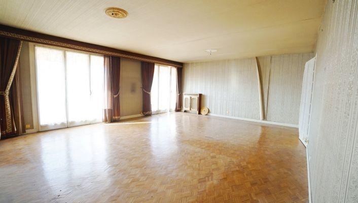 A vendre Vichy 030045459 Vichy jeanne d'arc immobilier