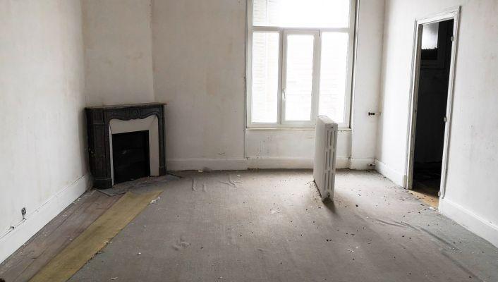 A vendre Cusset 030045460 Vichy jeanne d'arc immobilier