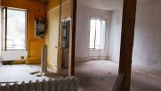 A vendre  Cusset | Réf 030045460 - Vichy jeanne d'arc immobilier