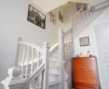 A vendre Vichy 030045462 Vichy jeanne d'arc immobilier