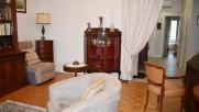 A vendre  Vichy | Réf 030045465 - Vichy jeanne d'arc immobilier