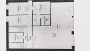 A vendre  Cusset | Réf 030045466 - Vichy jeanne d'arc immobilier