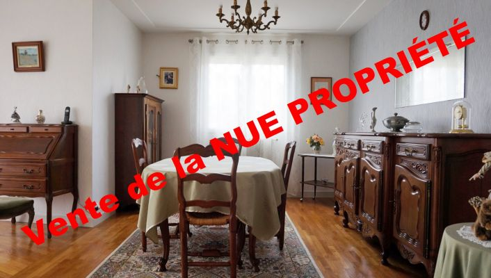 A vendre Vichy 030045471 Vichy jeanne d'arc immobilier