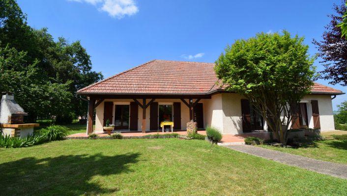 A vendre Bellerive Sur Allier 030045478 Vichy jeanne d'arc immobilier