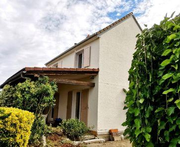 A vendre Vichy 030045500 Vichy jeanne d'arc immobilier