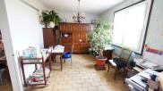 A vendre Rongeres 030045503 Vichy jeanne d'arc immobilier