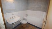 A vendre  Vichy | Réf 030045506 - Vichy jeanne d'arc immobilier