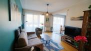A vendre  Vichy | Réf 030045513 - Vichy jeanne d'arc immobilier
