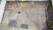 A vendre  Vichy   Réf 030045525 - Vichy jeanne d'arc immobilier