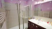 A vendre  Vichy | Réf 030045528 - Vichy jeanne d'arc immobilier