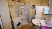 A vendre  Vichy | Réf 030045532 - Vichy jeanne d'arc immobilier