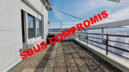 A vendre  Vichy   Réf 030045533 - Vichy jeanne d'arc immobilier