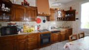 A vendre  Creuzier Le Vieux | Réf 030045534 - Vichy jeanne d'arc immobilier
