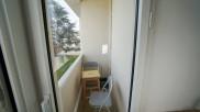A vendre  Vichy | Réf 030045539 - Vichy jeanne d'arc immobilier