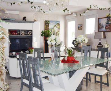 A vendre  Vichy | Réf 030045540 - Vichy jeanne d'arc immobilier