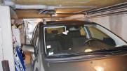A vendre  Vichy   Réf 030045540 - Vichy jeanne d'arc immobilier
