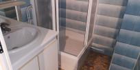 A vendre  Vichy | Réf 030045541 - Vichy jeanne d'arc immobilier