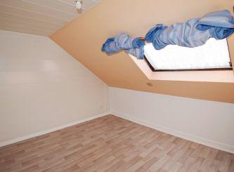 A vendre Appartement Vichy | Réf 030045552 - Portail immo