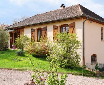 A vendre  Le Vernet | Réf 030045557 - Vichy jeanne d'arc immobilier