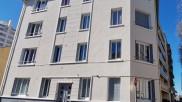 A vendre  Vichy | Réf 030045559 - Vichy jeanne d'arc immobilier
